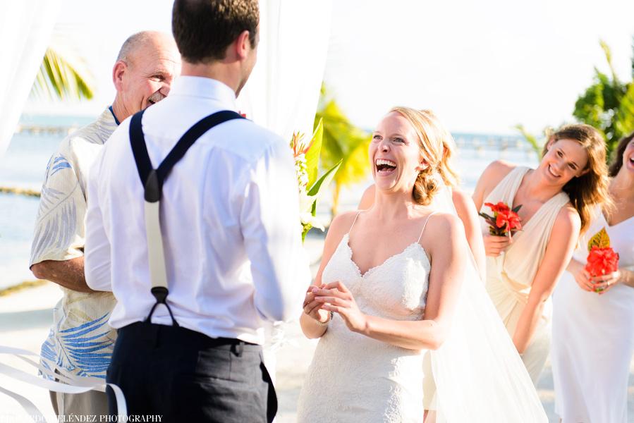 Las Terrazas wedding.  Belize wedding photography by Leonardo Melendez Photography.