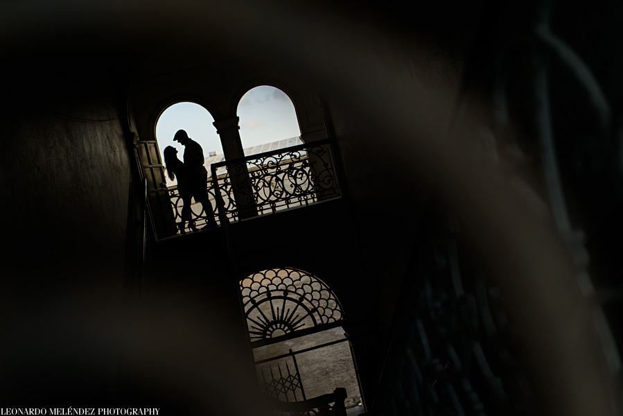 Engagement Photography at Belize city, Belize Wedding Photogrphy, Leonardo Melendez Photography