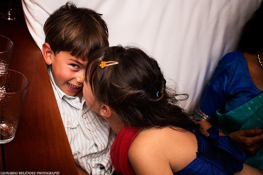 Hindu_Belize_wedding_photography_Grand_Caribe_Stephanie_Sparsh_029_59