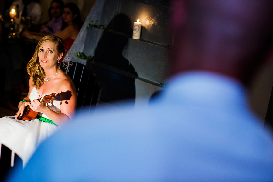 Belize wedding Grand Colony Villas