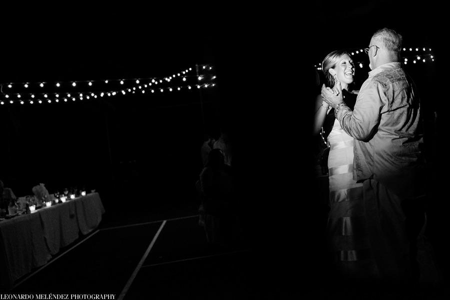 belize_wedding_wataview_beach_house_photographs_mandypete_061