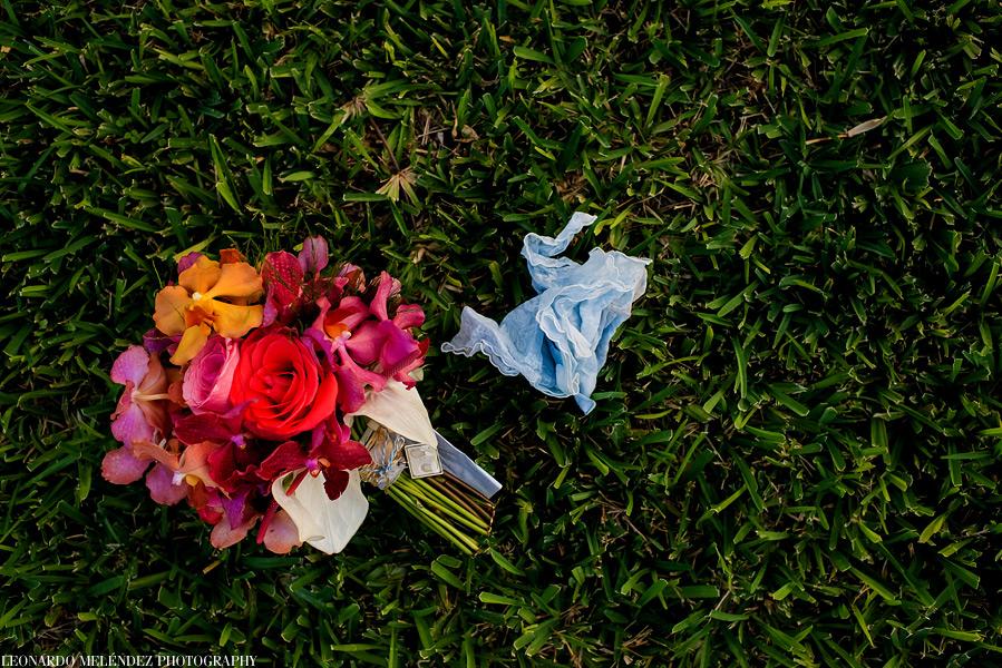 Victoria House wedding photographs by Leonardo Melendez Photography